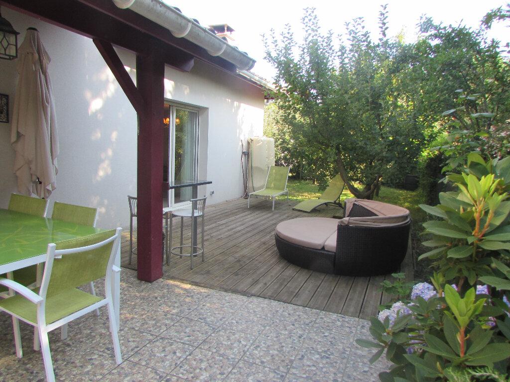 Maison à vendre 4 98m2 à Moliets-et-Maa vignette-14