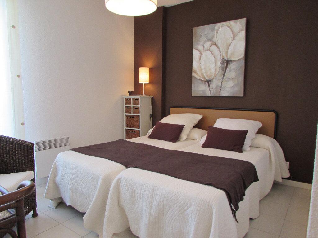 Appartement à louer 3 54m2 à Vieux-Boucau-les-Bains vignette-3