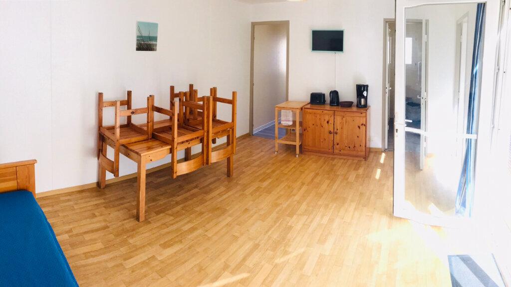 Appartement à vendre 2 36m2 à Soustons vignette-2