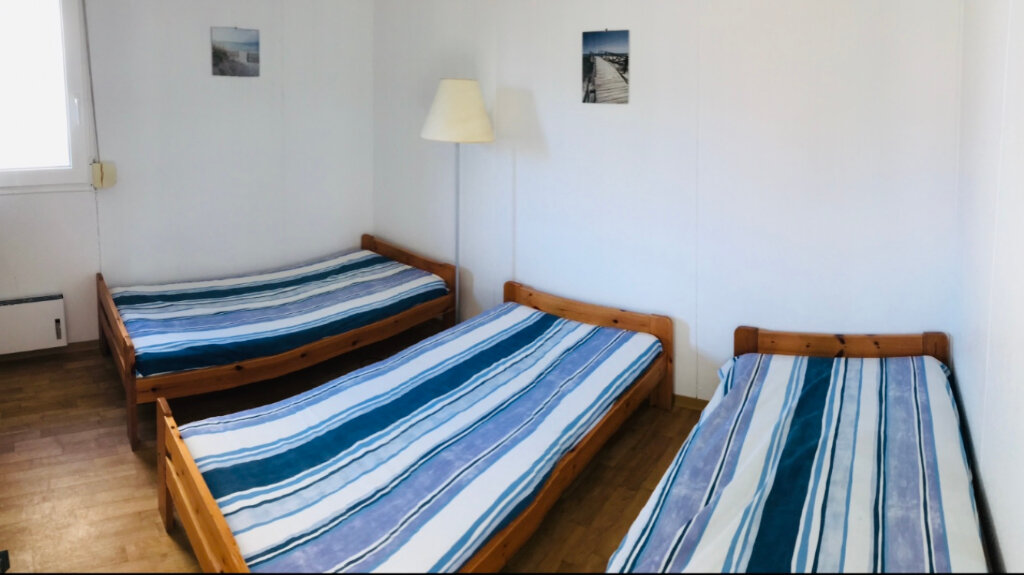 Appartement à vendre 2 36m2 à Soustons vignette-5