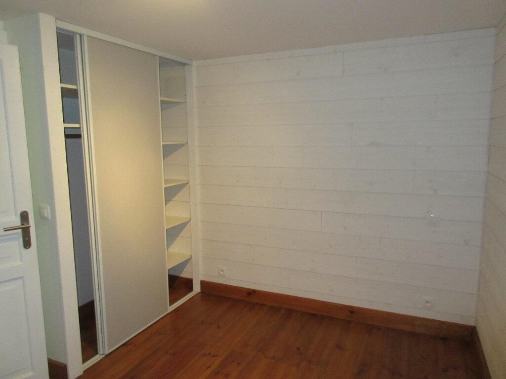 Appartement à louer 3 51.04m2 à Lit-et-Mixe vignette-5