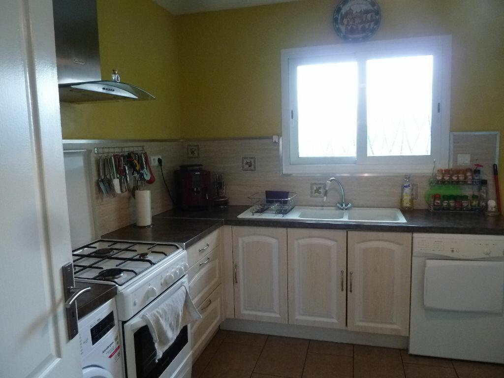 Maison à vendre 4 134m2 à Saint-Julien-en-Born vignette-7