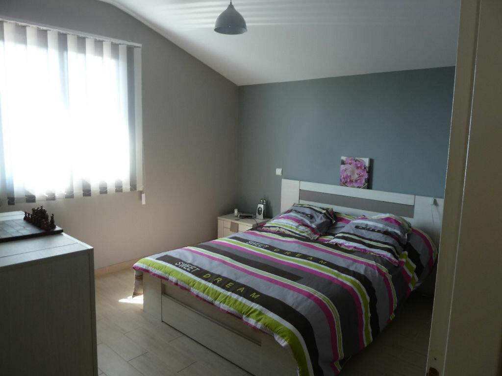 Maison à vendre 4 134m2 à Saint-Julien-en-Born vignette-12