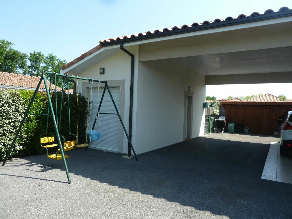Maison à vendre 4 134m2 à Saint-Julien-en-Born vignette-16