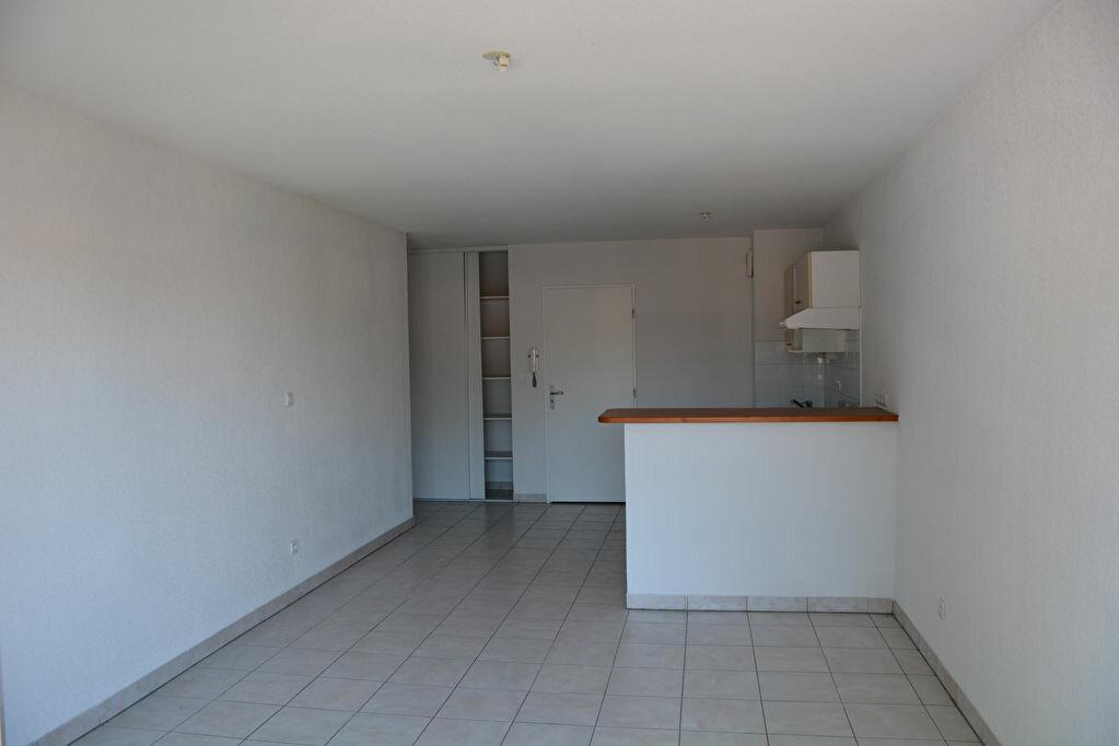 Appartement à vendre 3 62.47m2 à Lit-et-Mixe vignette-4