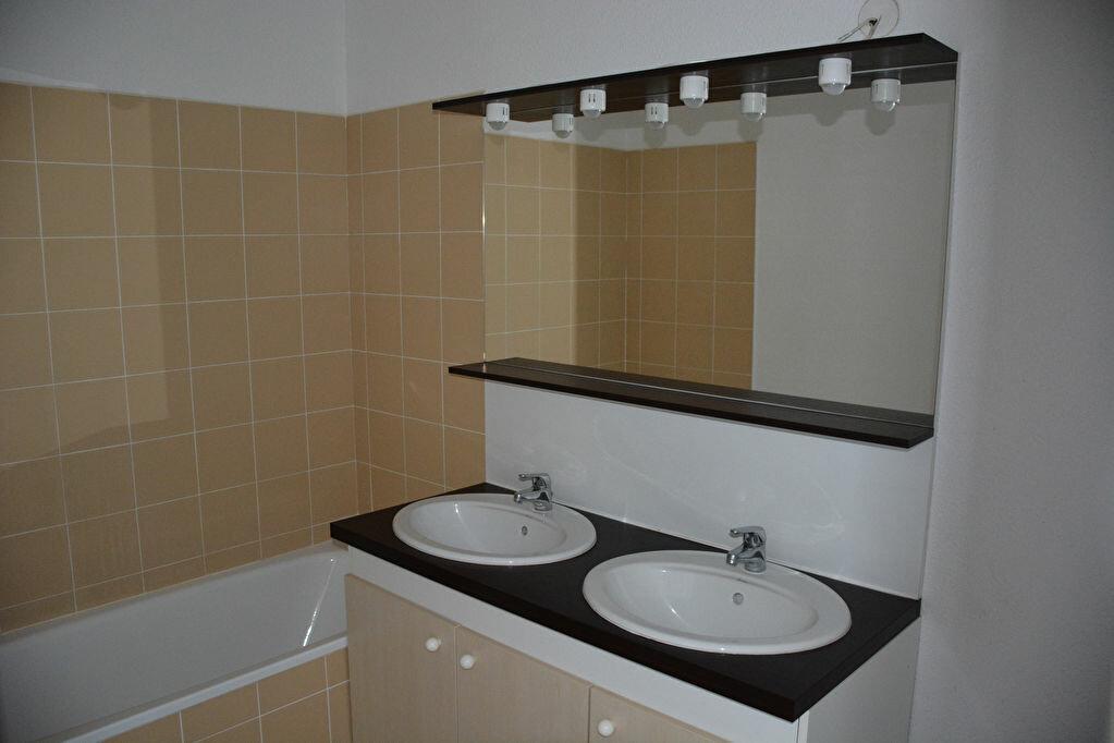 Appartement à vendre 3 62.47m2 à Lit-et-Mixe vignette-5
