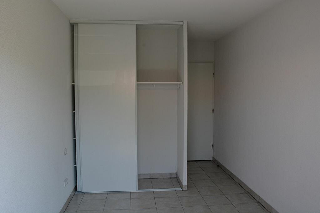 Appartement à vendre 3 62.47m2 à Lit-et-Mixe vignette-7