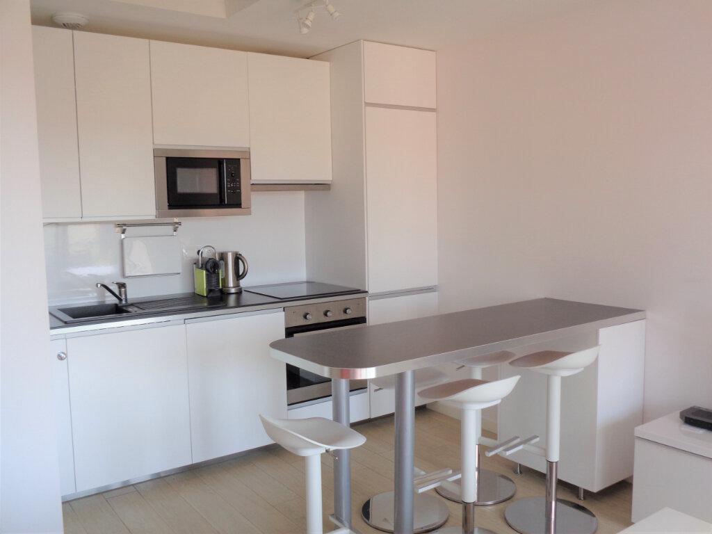 Appartement à vendre 2 40.5m2 à Saint-Julien-en-Born vignette-5