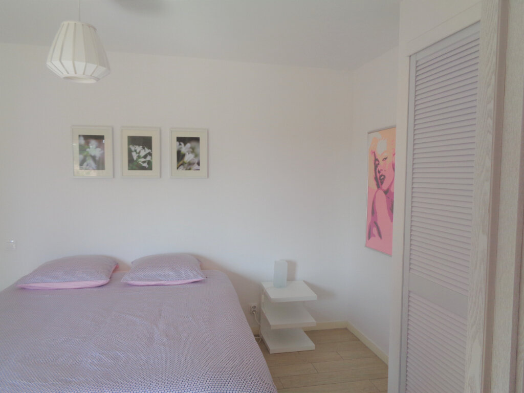 Appartement à vendre 2 40.5m2 à Saint-Julien-en-Born vignette-8