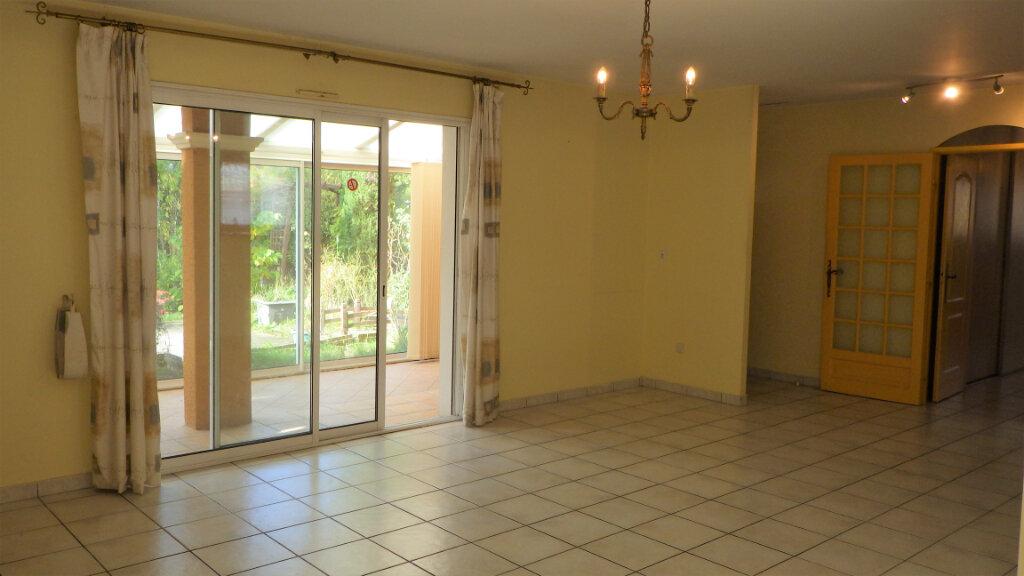 Maison à vendre 8 200m2 à Saint-Julien-en-Born vignette-2