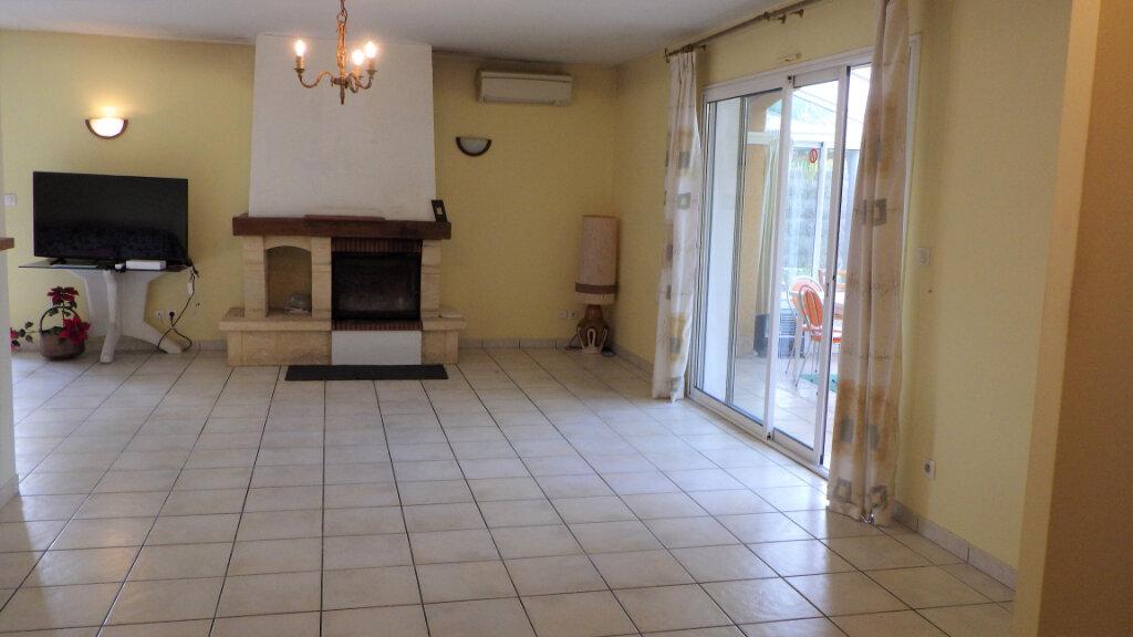 Maison à vendre 8 200m2 à Saint-Julien-en-Born vignette-4