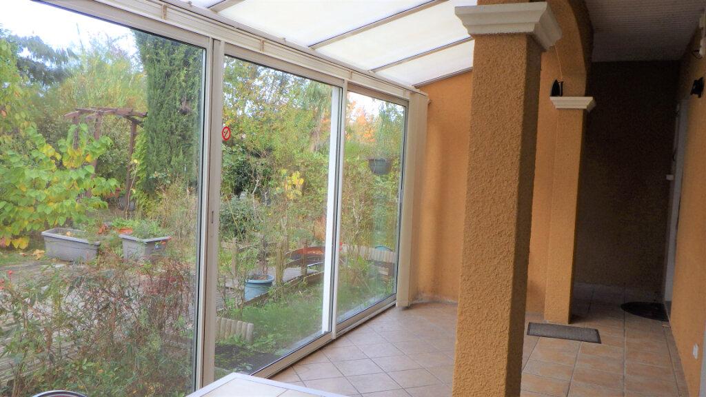 Maison à vendre 8 200m2 à Saint-Julien-en-Born vignette-8