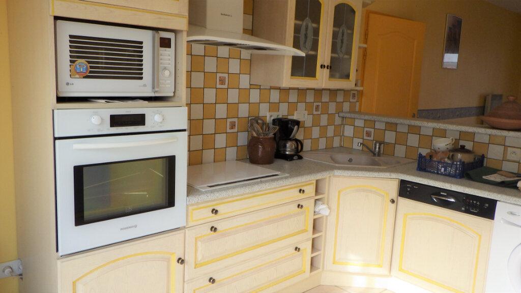 Maison à vendre 8 200m2 à Saint-Julien-en-Born vignette-10