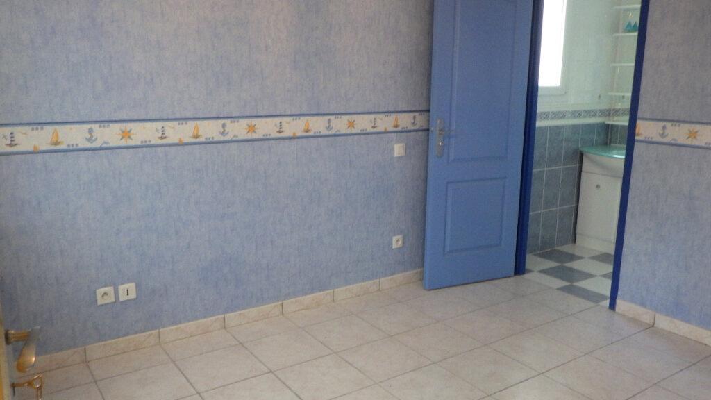 Maison à vendre 8 200m2 à Saint-Julien-en-Born vignette-11