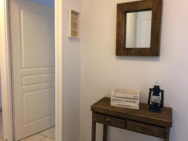 Appartement à vendre 3 58m2 à Lit-et-Mixe vignette-4