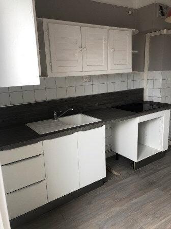 Appartement à louer 2 70.92m2 à Mont-de-Marsan vignette-1