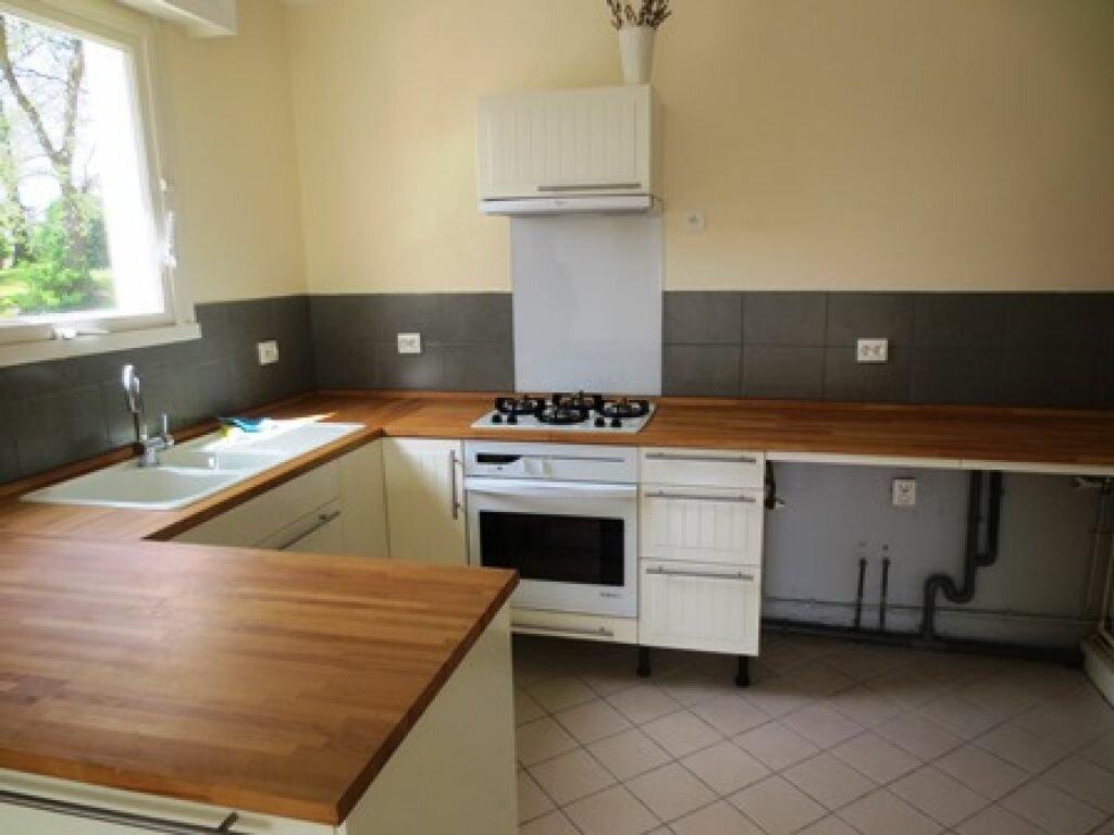 Appartement à louer 2 44.64m2 à Mont-de-Marsan vignette-1