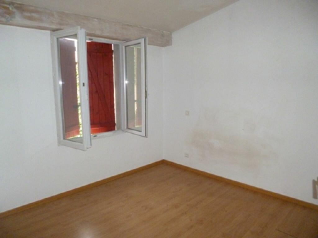 Appartement à louer 3 55m2 à Mont-de-Marsan vignette-4