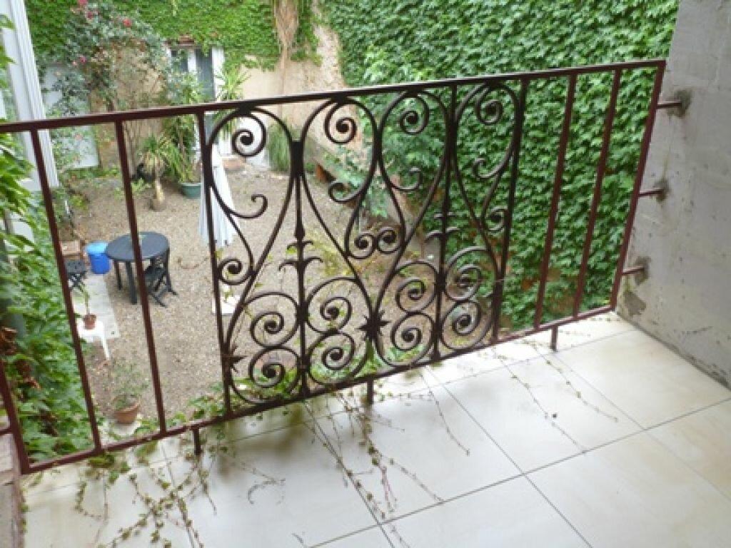 Appartement à louer 3 55m2 à Mont-de-Marsan vignette-6