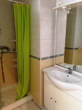 Appartement à louer 1 30m2 à Mont-de-Marsan vignette-3