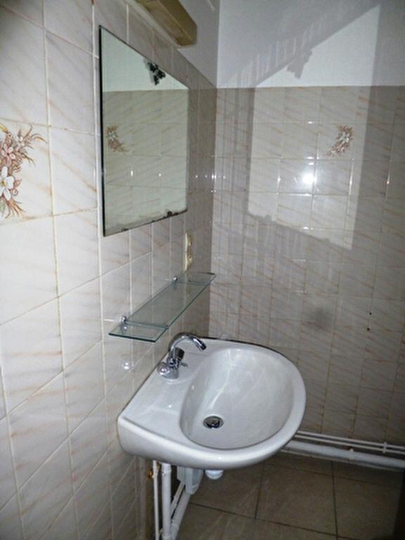 Appartement à louer 3 61.5m2 à Villeneuve-de-Marsan vignette-4