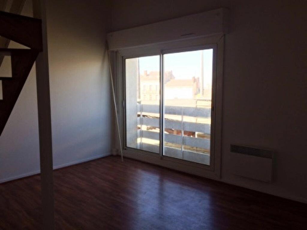 Appartement à louer 3 52m2 à Mont-de-Marsan vignette-7