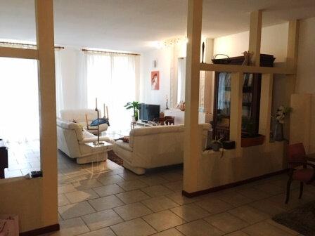 Appartement à louer 3 126.61m2 à Mont-de-Marsan vignette-2
