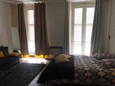 Appartement à louer 3 126.61m2 à Mont-de-Marsan vignette-8