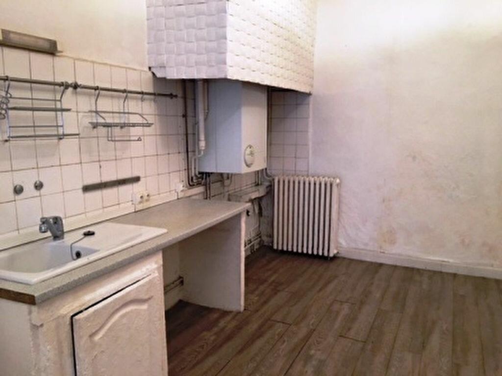 Maison à louer 5 140m2 à Mont-de-Marsan vignette-3