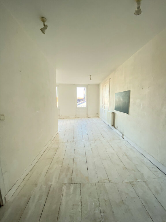 Maison à louer 5 140m2 à Mont-de-Marsan vignette-5