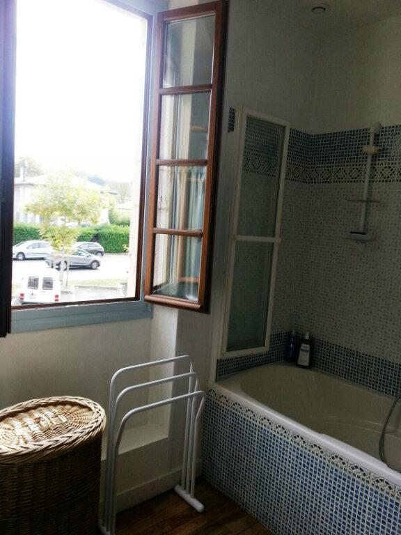 Maison à vendre 4 180m2 à Larrivière-Saint-Savin vignette-12