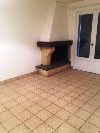 Maison à louer 3 78m2 à Villeneuve-de-Marsan vignette-3