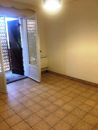 Maison à louer 3 78m2 à Villeneuve-de-Marsan vignette-5