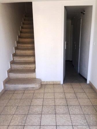 Maison à louer 3 78m2 à Villeneuve-de-Marsan vignette-7