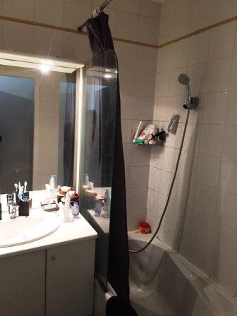 Appartement à louer 2 41m2 à Mont-de-Marsan vignette-2