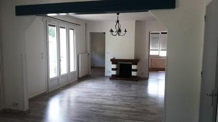 Maison à louer 4 82.8m2 à Mont-de-Marsan vignette-1