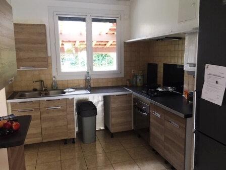 Maison à louer 4 82.8m2 à Mont-de-Marsan vignette-2