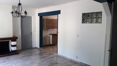 Maison à louer 4 82.8m2 à Mont-de-Marsan vignette-3