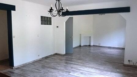 Maison à louer 4 82.8m2 à Mont-de-Marsan vignette-6