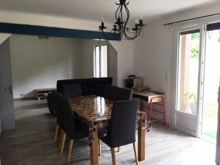 Maison à louer 4 82.8m2 à Mont-de-Marsan vignette-11