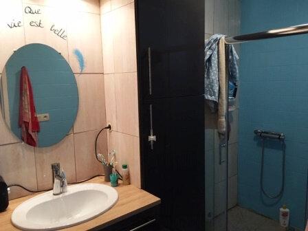 Maison à louer 4 82.8m2 à Mont-de-Marsan vignette-12