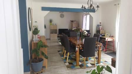 Maison à louer 4 82.8m2 à Mont-de-Marsan vignette-14