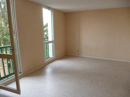 Appartement à vendre 1 29m2 à Mont-de-Marsan vignette-1