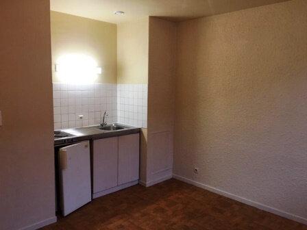 Appartement à louer 2 30.43m2 à Mont-de-Marsan vignette-2