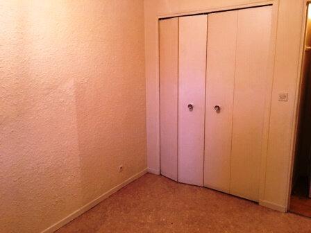 Appartement à louer 2 30.43m2 à Mont-de-Marsan vignette-5