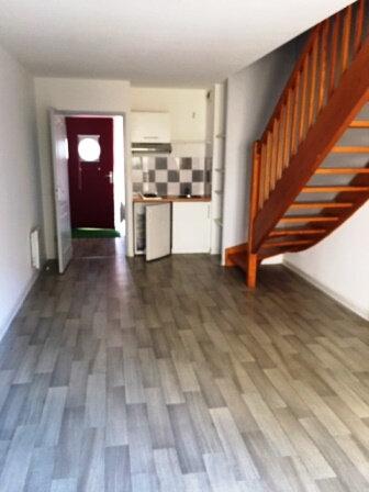 Appartement à louer 2 48.25m2 à Mont-de-Marsan vignette-5