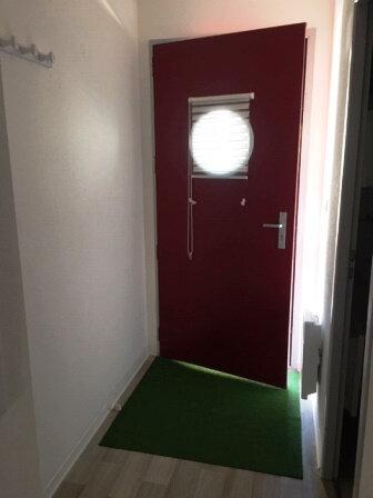 Appartement à louer 2 48.25m2 à Mont-de-Marsan vignette-7