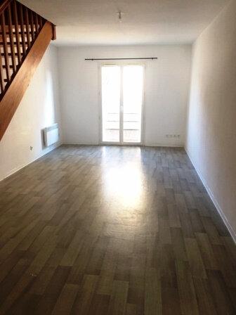Appartement à louer 2 48.25m2 à Mont-de-Marsan vignette-8