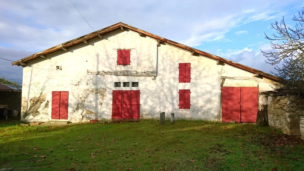 Maison à vendre 6 200m2 à Labatut vignette-1