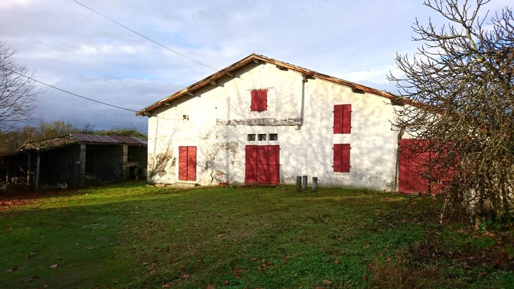 Maison à vendre 6 200m2 à Labatut vignette-2